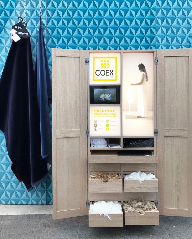 Coex_design-Calvi-e-Brambilla-Architetti-copia