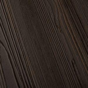 esperia wood textured panel
