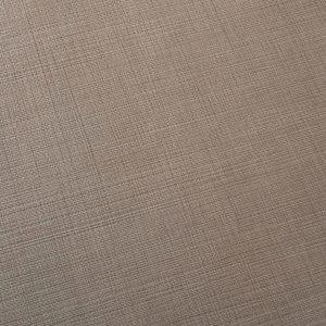 textured wooden panel penelope