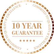 10-year-guarantee-unipanel